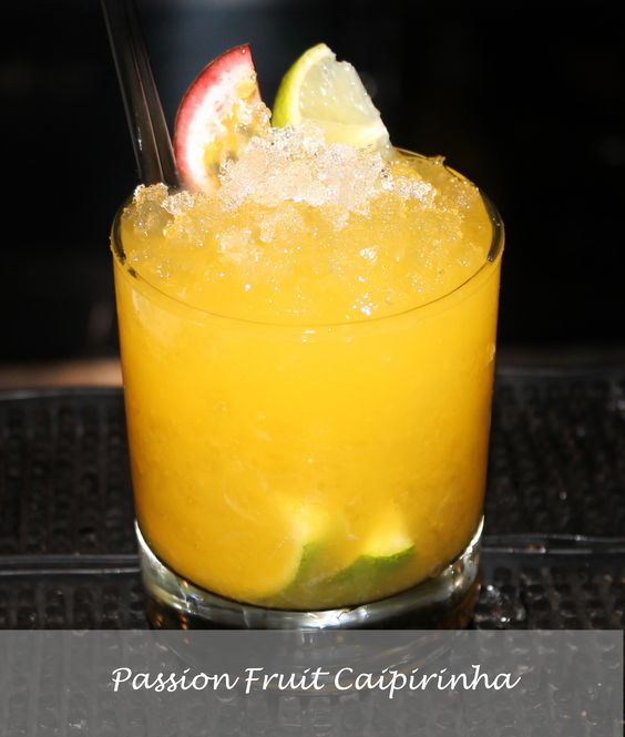 2-4-1 Cocktail deal on our new Brazilian themed cocktail menu at Flemings Mayfair #WorldCup