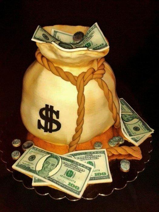 Slang Cake Boy