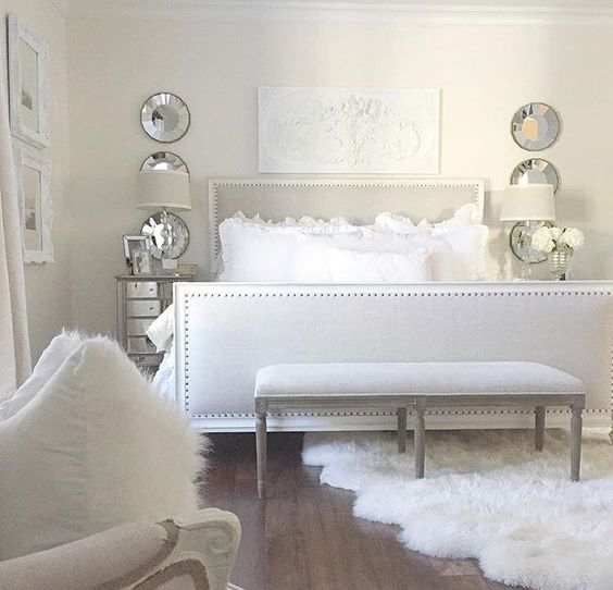 Instagram classy and ps on pinterest for Luxury bedrooms instagram