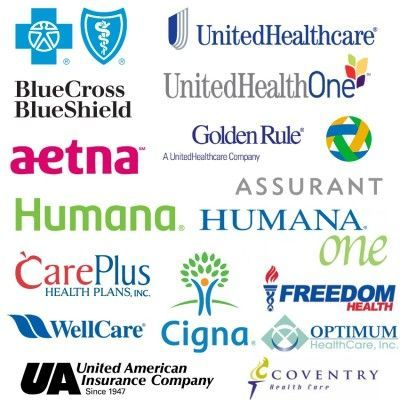 Big Health Insurance Health Insurance Companies Best Health