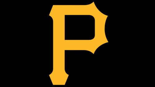 In 1936 Experiments With Pittsburgh Pirates Pittsburgh Pirates Logo Pirates