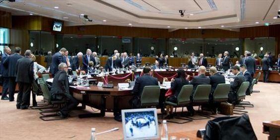 ELECTIONS EN RDC : L'UE CONDITIONNE SON SOUTIEN A UN ENGAGEMENT CLAIR DU GOUVERNEMENT www.sudexpressmedia.info