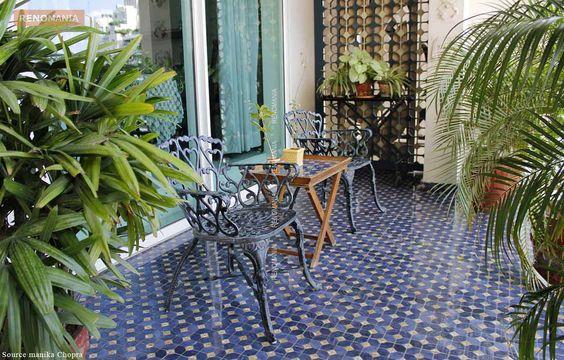 https://renomania.com/blog/?s=balcony+seating+guide