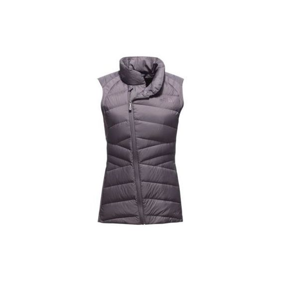 Women's Lucia Vest Face Down On Liked The ❤ Hybrid 149 North xTPZwwqB