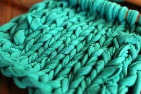 Hay algo mas lindo que el azul? algo mas lindo que el verde?... Si, los dos juntos, Turquesa!