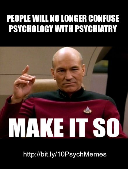 10 Memes Psychology Students Will Love Star Trek Birthday Meme Star Trek Happy Birthday Funny Happy Birthday Meme