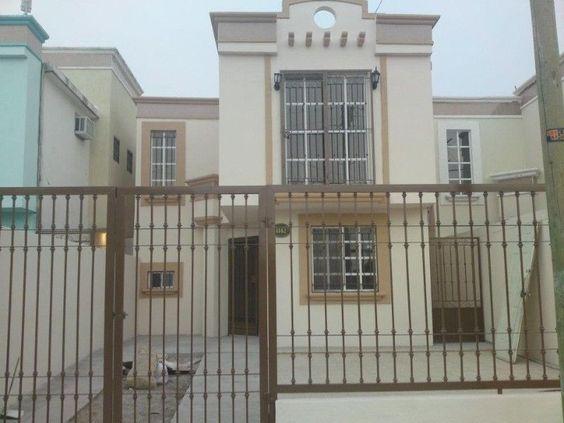 Casa en venta en excelente ubicacion!! | Reynosa | Vivanuncios | 105916271