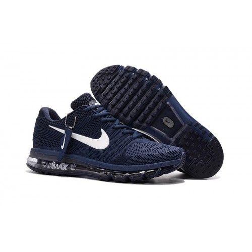 scarpe nike online prezzi bassi