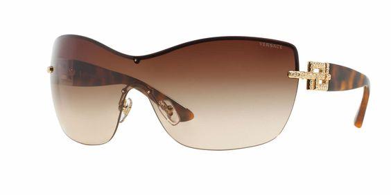 Versace VE2156B Sunglasses | Free Shipping