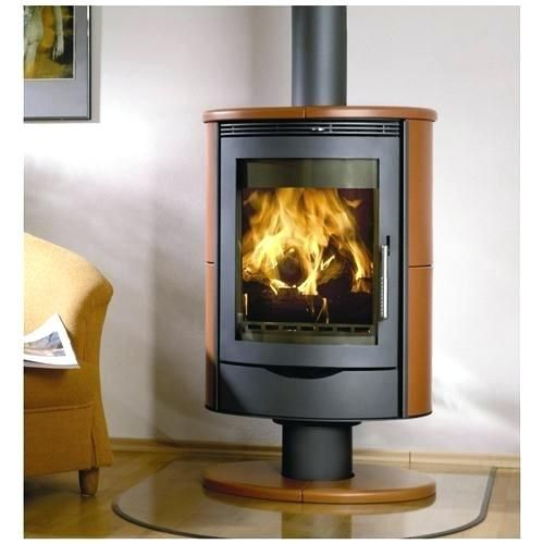 Great Cost Free Freestanding Fireplace Design Ideas Fireplaces Really Are A Coveted Item Freestanding Fireplace Free Standing Electric Fireplace Gas Fireplace