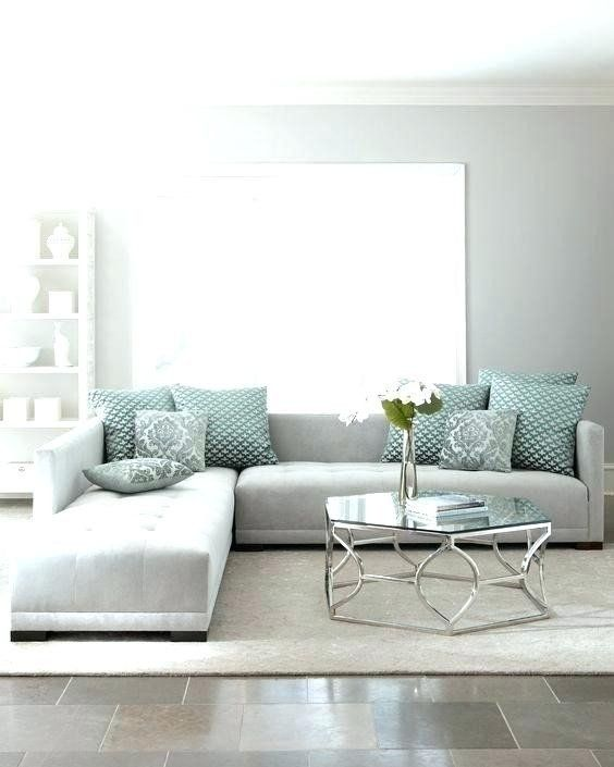 Pin On Sofa For Bedroom And Living Room