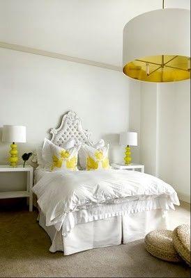 white and yellow white and yellow white and yellow