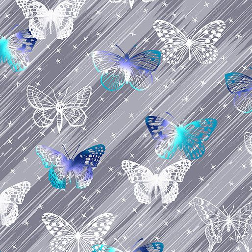 Butterfly Fabric Spring Fabric Social Butterfly Butterfly Etsy Spring Fabric Social Butterfly Butterfly