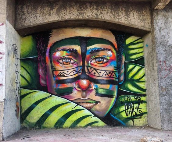 regram @tschelovek_graffiti @gabzlpa в в Санто-Доминго (Доминиканская респубика). #gabzlpa #граффити_tschelovek #streetart #urbanart #graffiti #стритарт #граффити #wallart #graffitiart #wallpainting #muralpainting #artederua #arteurbana #muralart #graffiticulture #graffitiwall #graffitiartist #streetart_daily #streetarteverywhere