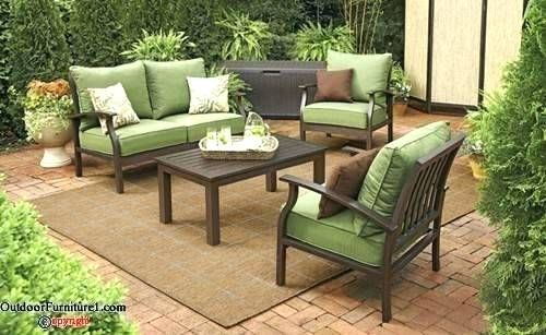 Backyard Furniture Sale Patioland Furniture The Best Of Outdoor