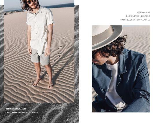 cupofcouple-fuerteventura_onu_clothing0004