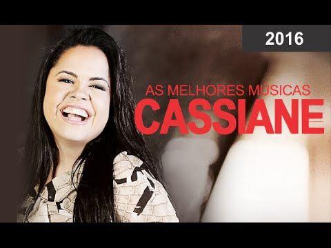 Laura Souguellis As Melhores Musicas Gospel Mais Tocadas