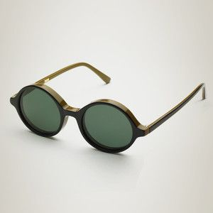 Doc Sunglasses, 128€, now featured on Fab.