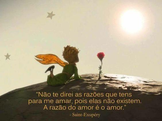 E nem tentarei provar se é amor,apenas quero que sinta!!!(^.^)