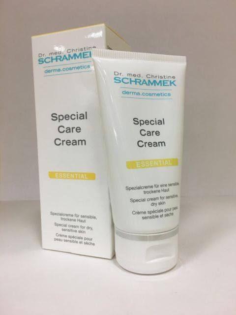 Datorită Conținutului Său Bogat In Gălbenele Mușețel Hibiscus și Pantenol Specialcarecream Iți Protejează Pielea Im Shampoo Bottle Health Beauty Shampoo