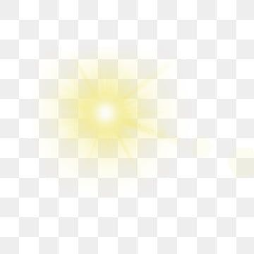 Light Effect Halo Projection Warm Yellow Decorative Element Light Light Effect Halo Png Transparent Clipart Image And Psd File For Free Download Light Effect Lens Flare Poster Background Design