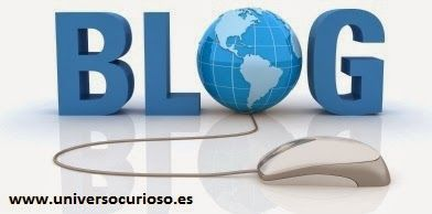 Cómo empezar un blog? - Universo Curioso