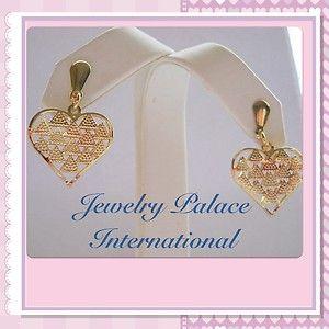 stores.ebay.com/jewelrypalaceinternational