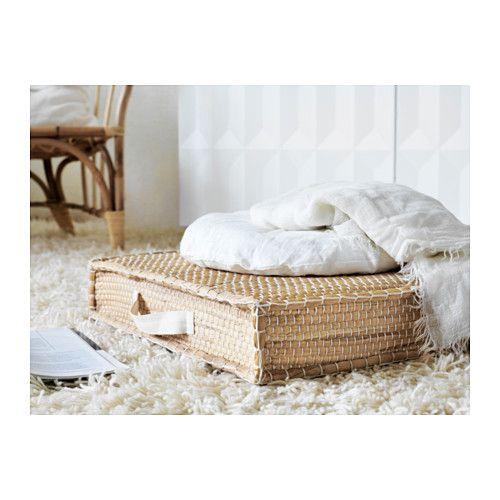 Floor Cushions Floors And Cushions On Pinterest