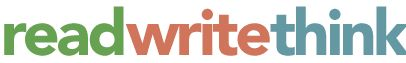 I like readwritethink ~ you have to pay for some things