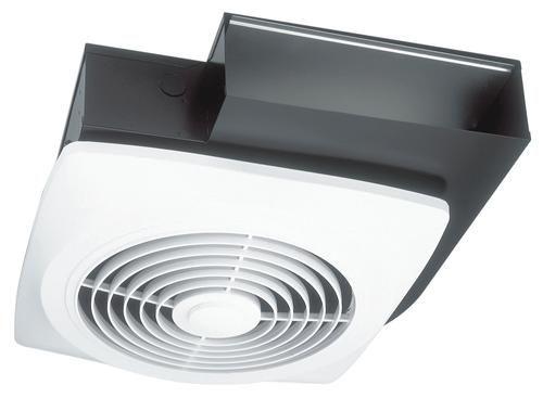 Menards 98 Broan 270 Cfm Ceiling Or Wall Side Discharge Exhaust Ventilation Fan Exhaust Fan Broan Ventilation Fan