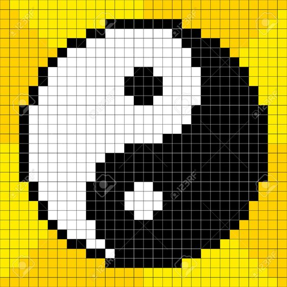 how to download pixel images