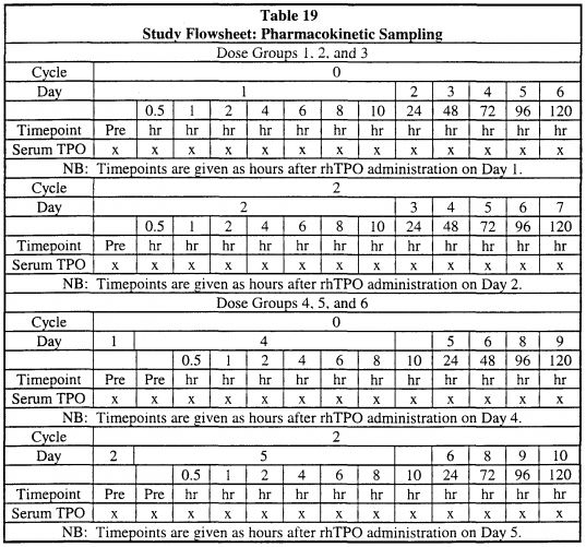 Njit Fall 2022 Calendar.Multi Dose Vial 28 Day Expiration Date Calendar Printable Calendar Template Calendar Printables Today Calendar