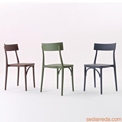 Colico Design Milano 2015 Pp Sedia Moderna Sedie Arredamento
