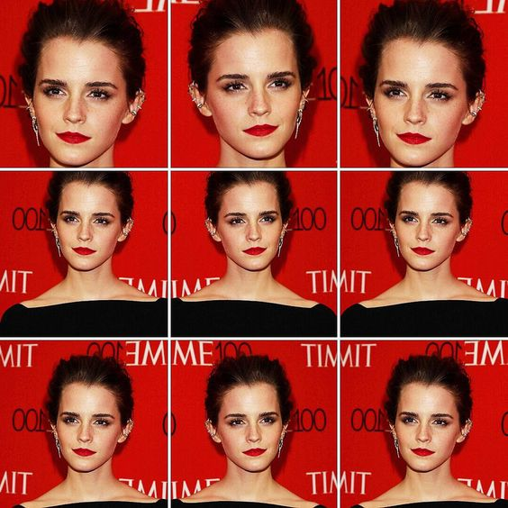 « Miss Watson the Perfect Beauty!!  !! »