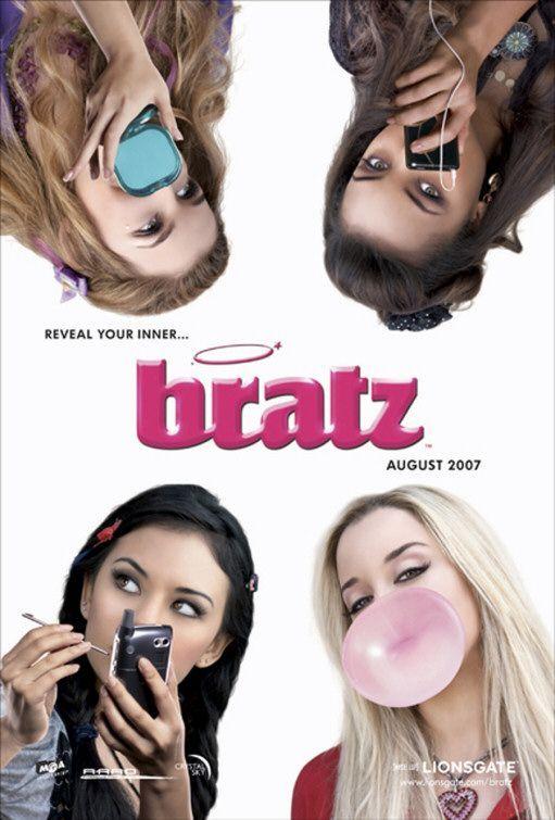 bratz full movie tagalog version bible