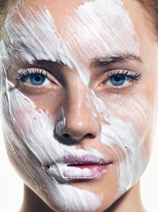 Why Your Skin Care May Be Aging You #antiaging #skincare #tips #BHSkin
