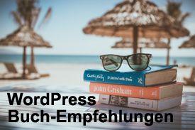 Hier findet ihr alle kostenlosen WordPress Video Tutorials, die ich bisher für…