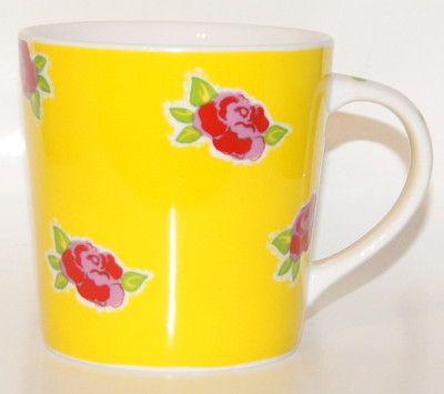 Starbucks Barista Mug! Perfect condition...Mothers Day gift! BIN OBO w/free ship!