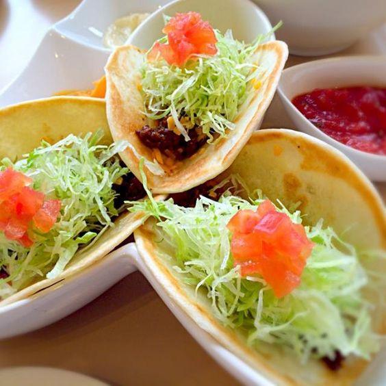 レシピとお料理がひらめくSnapDish - 2件のもぐもぐ - ソフトタコス by Junya Tanaka