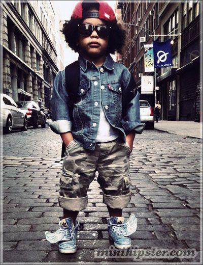 kid adidas