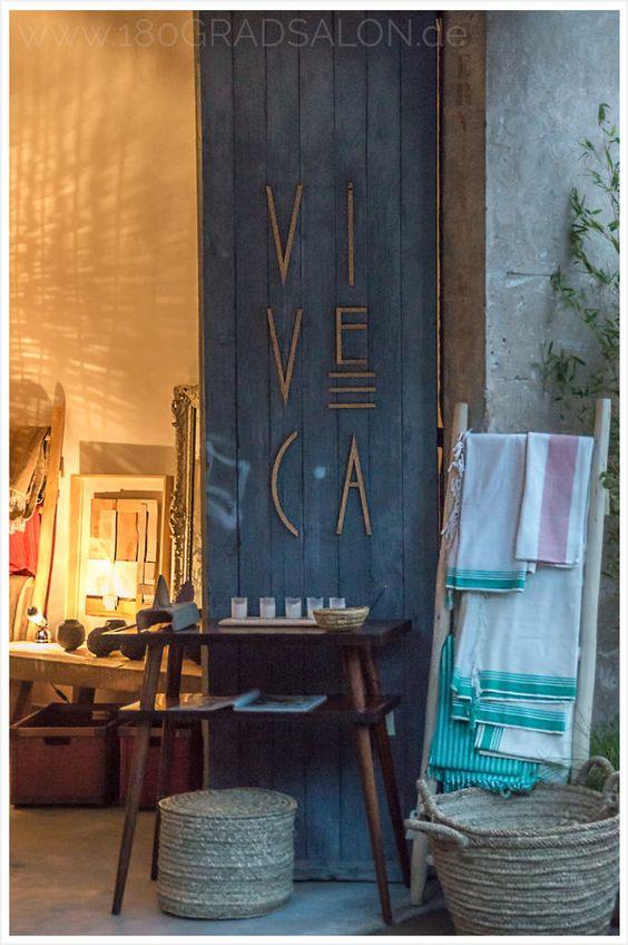 geraumiges terrassenplatten herbstbunt standort bild und ceccefeffef interior shop palma