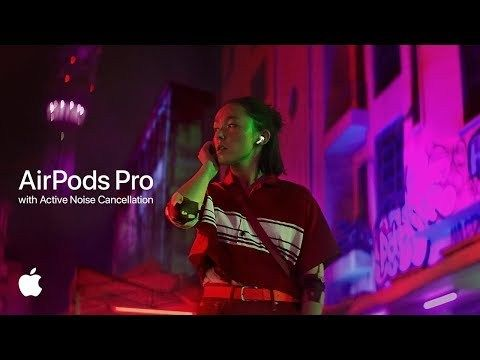 Airpods Pro Snap Free Coupons And Promo Codes For Top Stores At Groupon Https Bit Ly 2xmny3h Airpods Pro Active Noise Cancellation Noise Cancelling