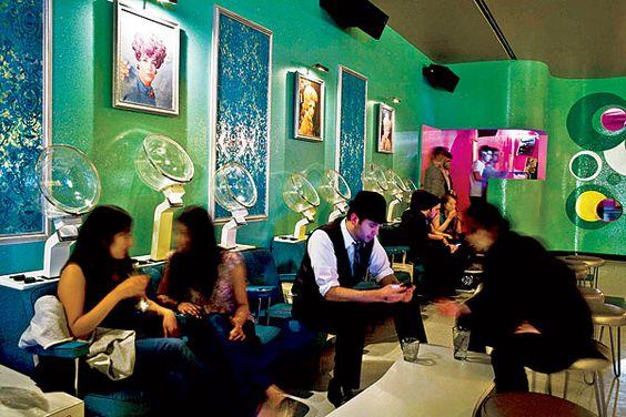 Résultats Google Recherche d'images correspondant à http://www.chicagomag.com/images/2010/0610/C201006-C-Beauty-Bar-Chicago.jpg