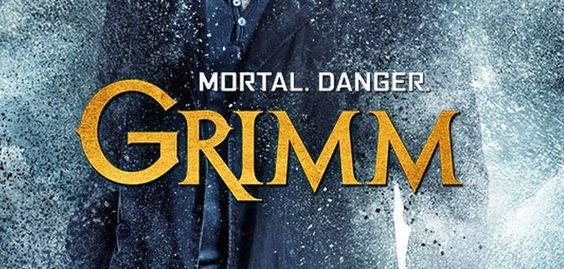 Click Here to Watch Grimm Season 5 Episode 3 Online Right Now:  http://tvshowsrealm.com/watch-grimm-online.html  http://tvshowsrealm.com/watch-grimm-online.html   Click Here to Watch Grimm Season 5 Episode 3 Online