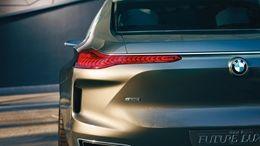 #bmw vision future luxury concept #Car photos at Hdwallpapersz.net