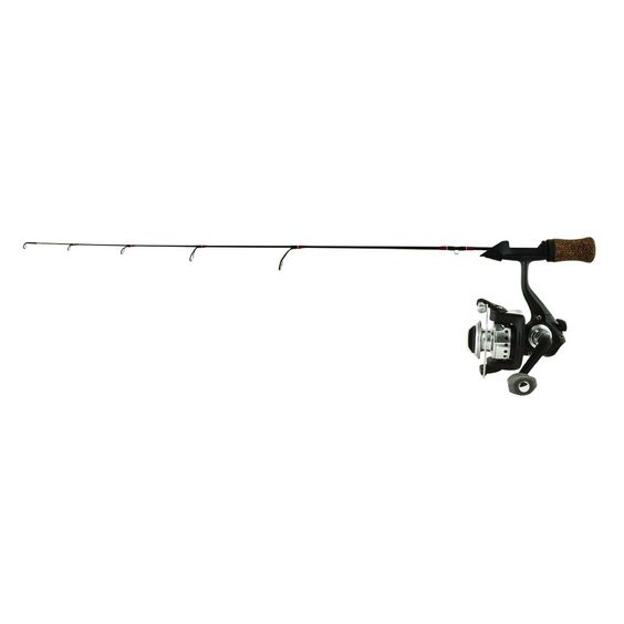 Expedition Lexi 26-inch Ultra Light Ice Combo