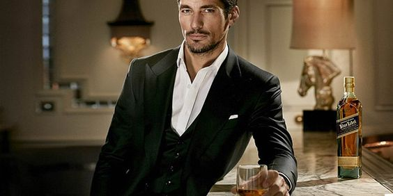 Cocktail Attire for Men (Your Guide to Wearing it With Style)