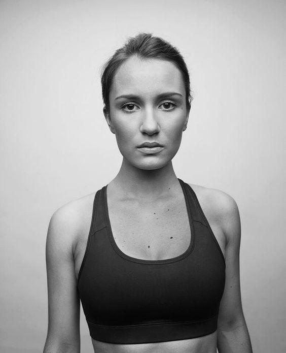 Anna Sidorova - Russia -Curling | Female Athletes ...