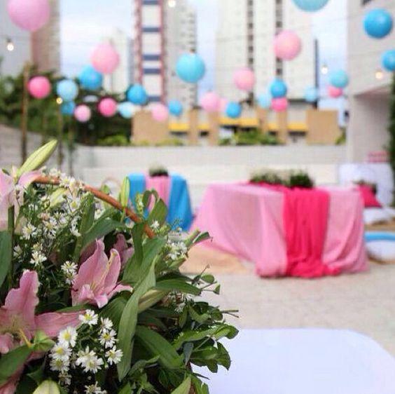 Festa piquenique | picnic