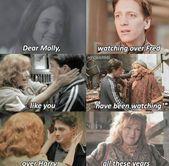 Harry Potter Filme Marathon Harry Potter Charaktere Liste Bis Harry Potter Fil Harry Potter F Harry Potter Texte Harry Potter Traurig Harry Potter Lustig